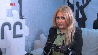 Bac tv. Ապրիլ ամսվա կանխատեսումները Հայաստանի համար․