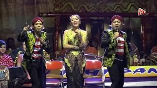 Download lagu Precil - Yudo - Ella - Cinta tak terpisahkan