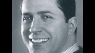 Carlos Gardel.1930-(el inicio del clip nº4).Producciones Vicari.(Juan Franco Lazzarini)