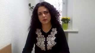 видео Репетиторы по химии