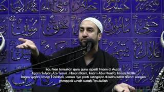 Video Kenapa Syiah Solat nya beda? (indonesia subtitle) download MP3, 3GP, MP4, WEBM, AVI, FLV Juli 2018