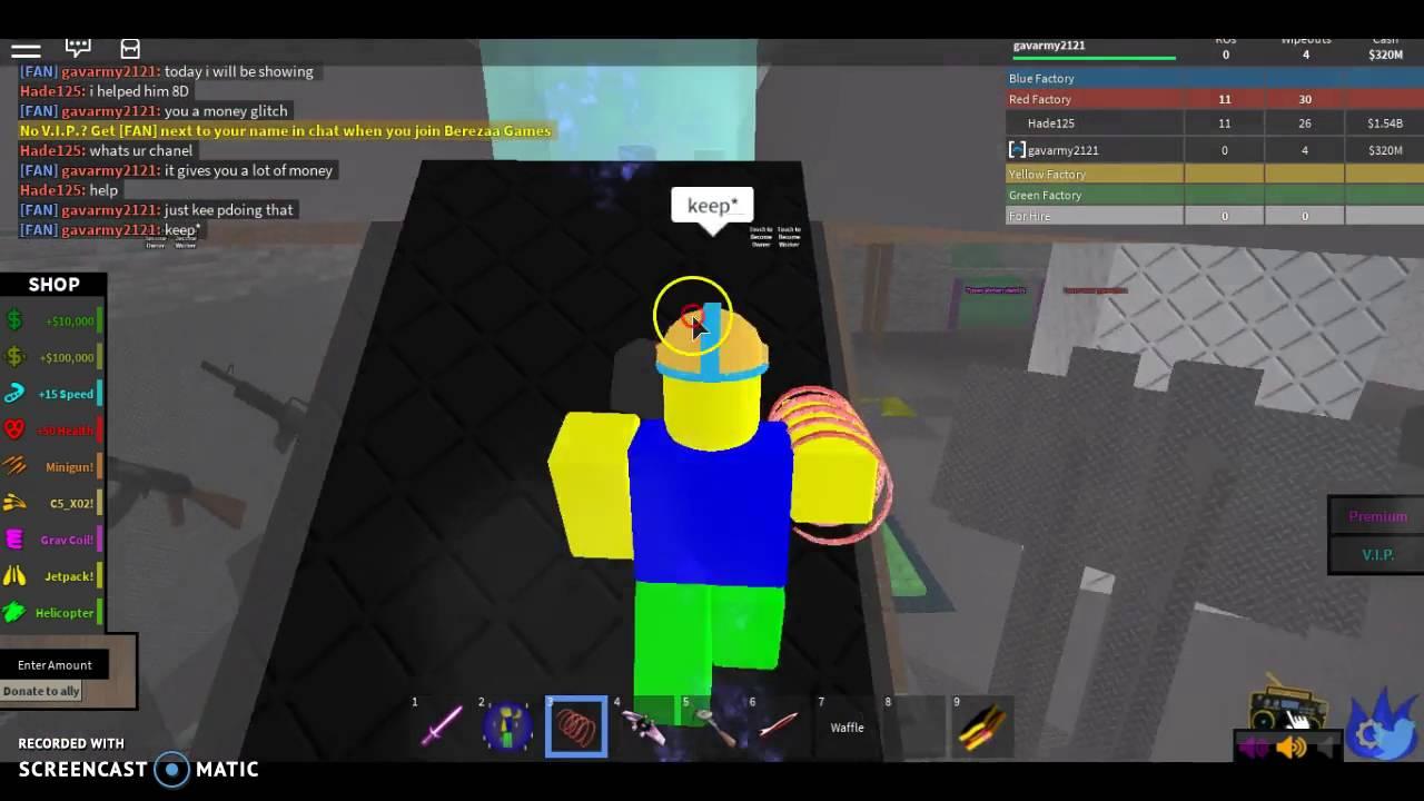 2Pgft 2pgft money glitch 2016 - youtube