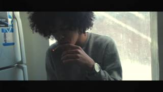 Nicholas Hunt - Fuck The Bullshit ft. Connor Donovan
