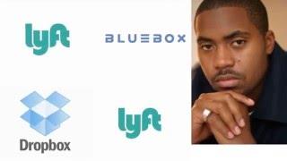 rapper nas billionaire tech profiles