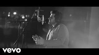 Смотреть клип Kurt, Los Claxons - Los Días Que Vendrán
