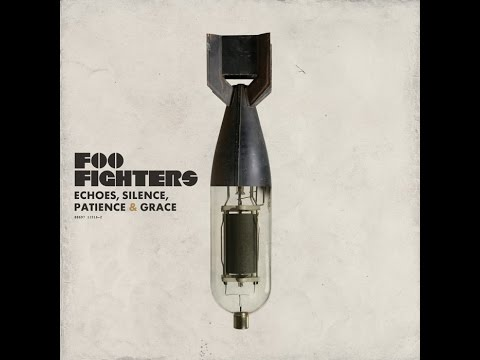 Foo Fighters - The Pretender (4800hz High Quality Audio)