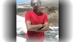 Baharan Baharan I Hate Luv Storys (Mano).mpg