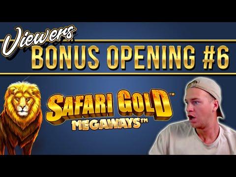 giving-away-bonuses-live-on-stream!-(highlights-#6)
