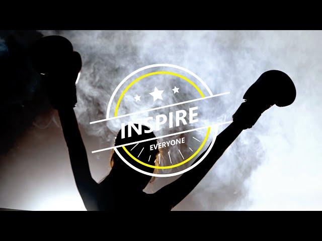 Rocky IV Training Montage Music Cover by XayberOptix