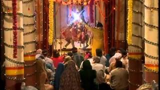 Jyotawali Maa Ki Jyot Jala [Full Song] Sheranwali Maa Ke Aaye Navrate