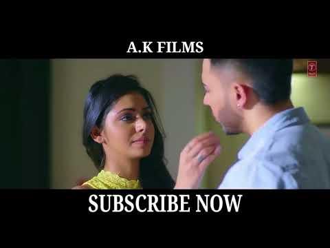 Manga Jo Mera Jata Kya Tera Hai || Famous SonG | �• | ••A.K FILMS•• |