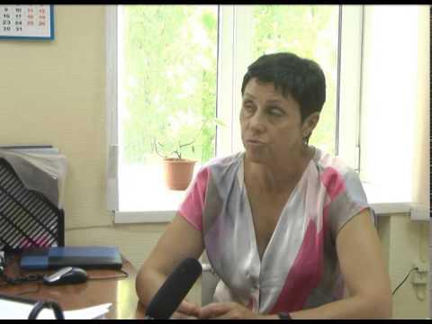 video-kazahskie-sekretarsha-v-razgare-bolshoy