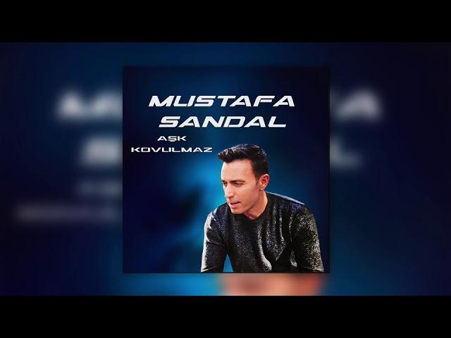 mustafa-sandal-ask-kovulmaz-dogan-music-company