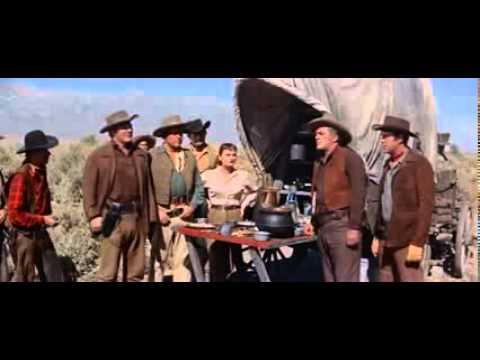 cattle-empire-1958-full-lenght-western-movie-26-10