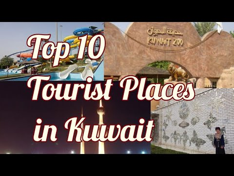 top-10-attractions-in-kuwait-i-tourist-attractions-in-kuwait-i-tourist-places-in-kuwait