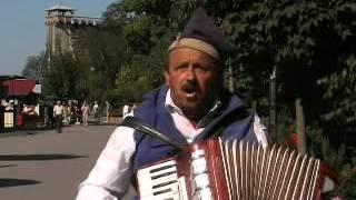 Maryna Gotuj Pierogi - Leszek Sypniewski - Gorący Ciechocinek