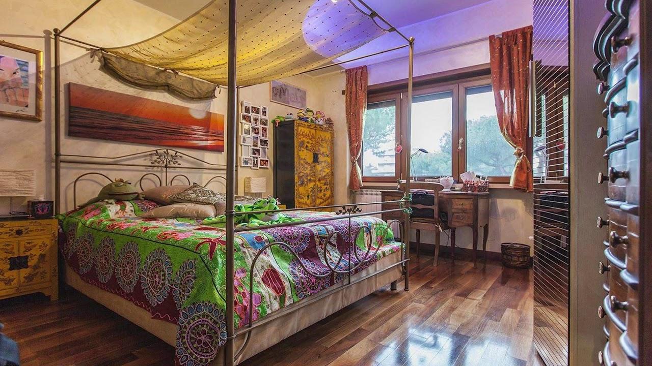 Mostacciano appartamento via Massimo Meliconi