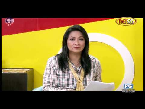 APRUB - Philippine Health Insurance Corporation  (June 6)
