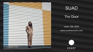 SUAD - The Door (Official Audio)