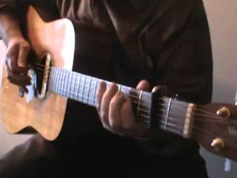 """How to play """"Wreck of the Edmund Fitzgerald"""" - Part 3.0"""