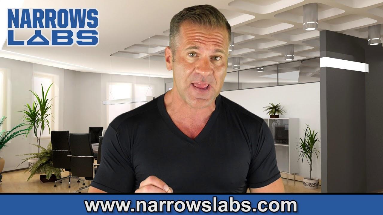 Narrows Labs – Narrows Labs