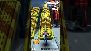 Играю в Spider Man #3часть