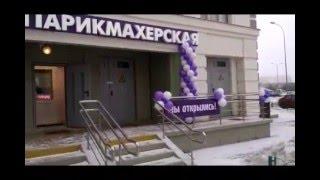 видео Воздушные шары в Митино, шарики с гелием