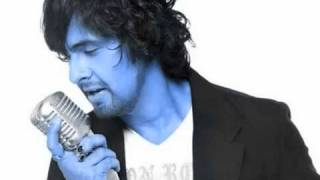 Video Sonu Nigam with Chitra...-Tera Jado Chal Gaya... - YouTube.flv download MP3, 3GP, MP4, WEBM, AVI, FLV Agustus 2017