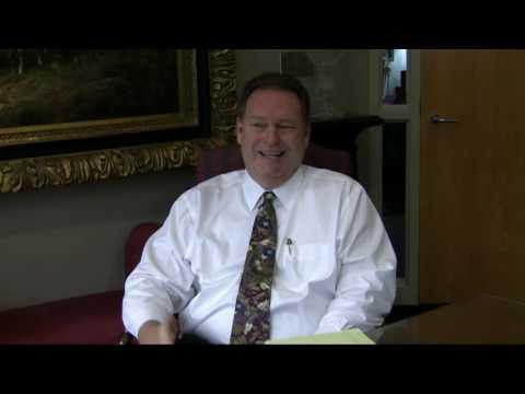 EEOC & Workplace Discrimination - Florida Employment Attorney John Bolanovich | Bogin, Munns & Munns