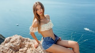 Baixar Party Club Dance Music Mix 2018 | Electro House Remixes of Popular Songs 2018 | Best EDM