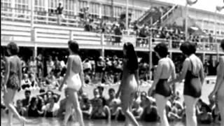 Modern Nu-Jazz - Fishbelly Black -Taking It Uptown - 1993