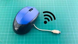 Amazing Free Datat Wifi internet  100% Work For 2020