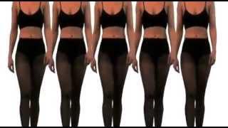 Утягивающее белье Lytess – простой способ для коррекции фигуры