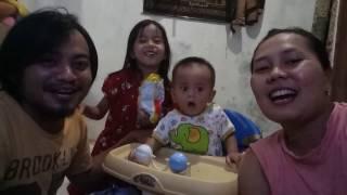 Download Mp3 Selamat Ulang Tahun Tante Dwi, 2 April 2017