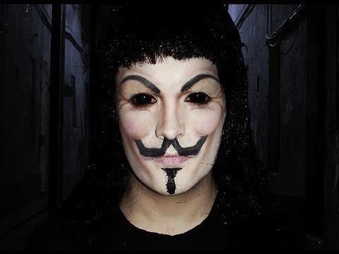 V Wie Vendetta Hd Filme