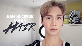 The Idol Experience lol: Going to Music Bank    Vlog - Edward Avila