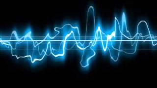 DJ Amor - Never Give Up (Original) MP3