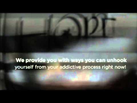 substance abuse treatment lexington kentucky