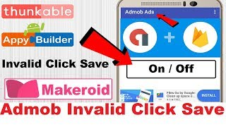 WhatsApp Video Status App Aia File || Makeroid Aia File ||