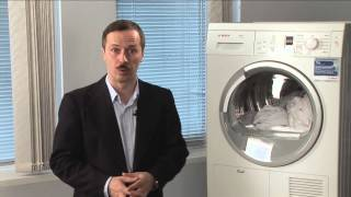 видео Вытяжка Siemens: эксплуатационные характеристики, дизайн, цены