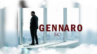 SC - GENNARO