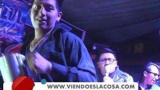VIDEO: VUELVE A MI (PRIMICIA) - LA LADRONA - AY CORAZÓN