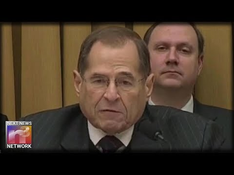 Democrat Nadler Who Brushed Off Google Bias As Fantasy In Trouble AFTER This Came OUT