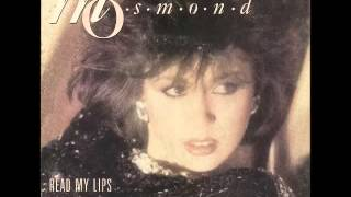 Marie Osmond -- Read My Lips