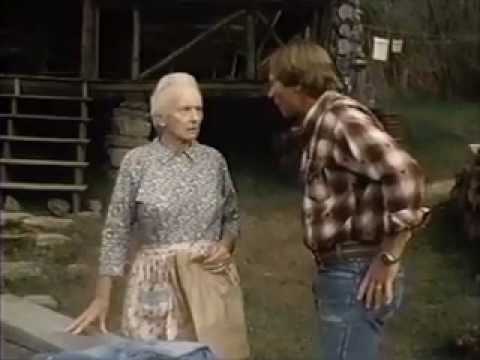 John Denver Foxfire Part 1 - YouTube