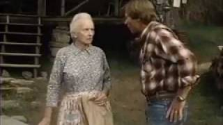 John Denver Foxfire  Part 1