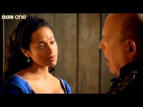 Merlin Season 5 Episode 8 Promo | Trailer [HD]