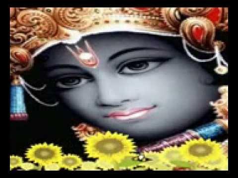 01. Teri Ankhiya Hain Jadu Bhari- By Deepanshu Sharma
