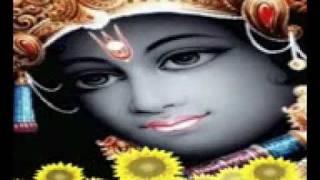 01 teri ankhiya hain jadu bhari by deepanshu sharma