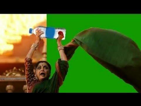 Deleted Scene Of BABHUBALI 2 Movie 😱😱😱😱😱😱